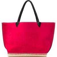 228d8508e Bolsa De Mao Vermelha feminina | Shoes4you