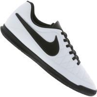 b731668fc8 Centauro. Chuteira Futsal Nike Majestry Ic - Adulto ...
