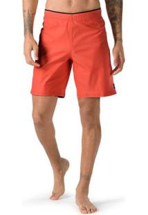 Boardshort Surf Trunk - 38