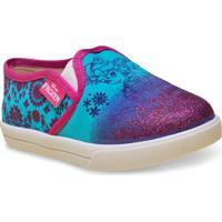 9408fc3e4d9d7 Tênis Para Meninas Azul Grendene infantil   Shoes4you