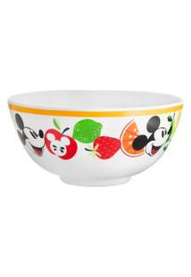 Tigela Mickey Fruit 14 Cm - Home Style