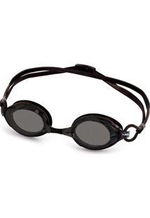 Óculos De Natação Performance Velocity