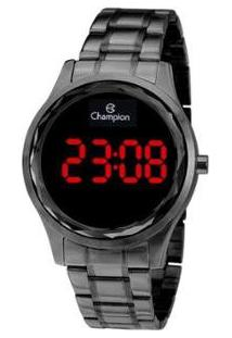 Relógio Champion Digital Feminino - Feminino