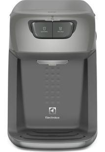 Purificador De Água Electrolux Pc41X Prata 110V