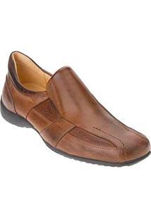 Sapato Sandro & Co Masculino - Masculino
