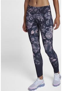 Legging Nike Epic Lux Tight Premium Feminina