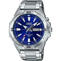 3d572dd32be Relógios Aco Grande masculino