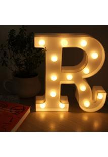 Luminoso R