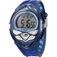 9c7845f516d Relógio Digital Pratico feminino