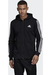 Blusa Adidas Capuz French Terry Must Haves Masculina - Masculino