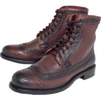425a73f59 Botas Esportivas West Coast | Shoes4you