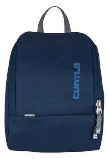 Necessaire Curtlo Travel Kit P - Vdi 004-17