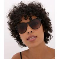 64809cd3c Óculos De Sol Haste Outono Inverno 2015 feminino | Shoes4you