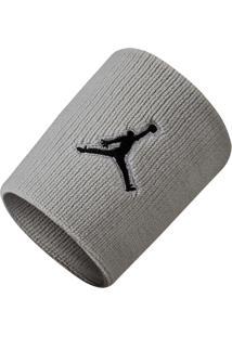 Munhequeira Jordan Jumpman Doublewide (1 Par)