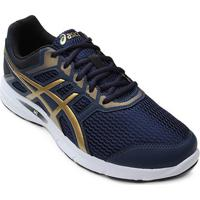 38aa21202 Netshoes. Tênis Asics Gel Excite 5 A Masculino ...