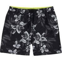 Shorts Esportivo Praia  4599232584887