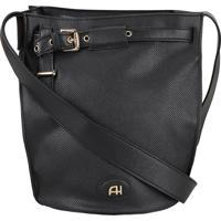 Bolsa Ana Hickmann feminina   Shoes4you 658e073d77