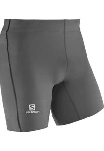 Short Velocity Tight Masc S7000 - Salomon