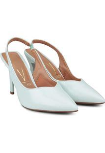 96ae585aa Chanel Dia A Dia Stiletto feminino | Shoes4you