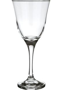 Taça Jasmim Água 350 Ml