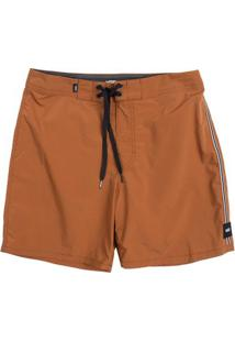 Boardshort Ever-Ride - 46