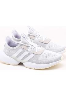 Tênis Adidas Mavia X Cinza Feminino