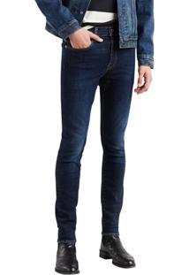 Calça Jeans Levis 519 Super Skinny - Masculino