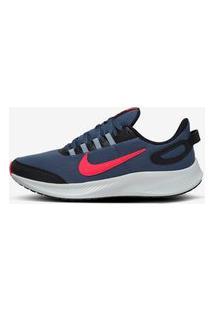 Tênis Nike Run All Day 2 Masculino