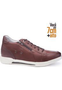 c52f79473044e9 Sapatênis Nylon Rafarillo masculino | Shoes4you