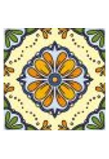 Papel De Parede Adesivo Abstrato 361248339 0,58X3,00M