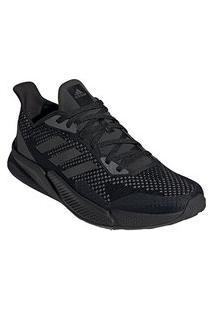 Tênis Adidas X9000 L2 Masculino