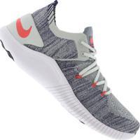 Tênis Centauro Nike Feminino Shoes4you