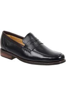 Sapato Social Masculino Loafer Sandro Moscoloni Al