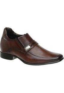 Sapato Rafarillo Linha Alth Masculino - Masculino