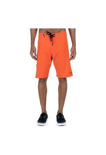 Bermuda Oakley Kana 21 2.0 Boardshorts - Masculina