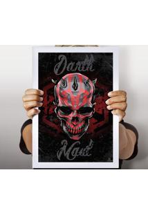 Poster Darth Maul