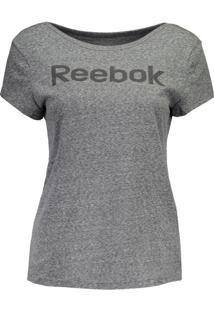 c2990c086b Camisetas Esportivas Dia A Dia Reebok   Shoes4you