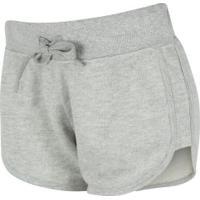 Centauro. Shorts De Moletom Farm Rio Running - Feminino ... e9407f29bec82