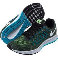 7133c893129 Dafiti. Tênis Nike Wmns Air Zoom ...