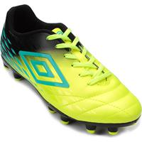 Netshoes. Chuteira Campo Umbro Fifty Ii - Unissex 2cb0aed0dc4f8