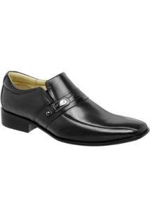Sapato Social Sandalo Vermont Masculino - Masculino