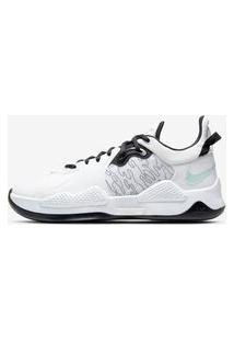 Tênis Nike Pg 5 Unissex