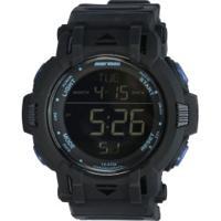 892cb11a683b5 Centauro. Relógio Digital Mormaii Mo08111 - Masculino ...