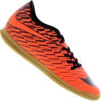 997f711e94250 Centauro. Chuteira Futsal Nike Bravata X Ii Ic ...