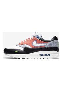 Tênis Nike Air Max 1 Unissex