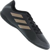 b7d0a2471ed11 Chuteira Esportiva Marrom | Shoes4you