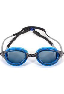 Óculos De Natação Zoggs Predator - Unissex