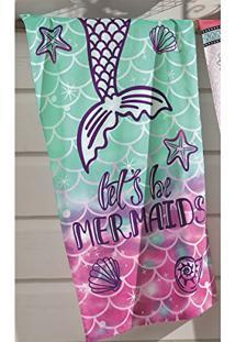 4ac87a77c797 Toalha De Praia Grande Marca Oxford | Shoes4you