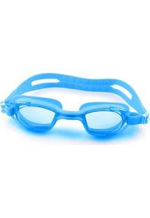 Óculos De Natação Gold Sports - Unissex