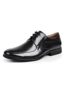 Sapato Opananken 57110 Grf Preto